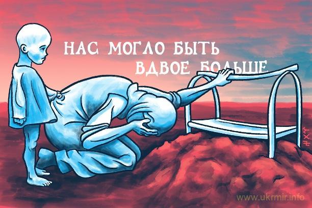 Как в СССР уничтожали казахов и переписывали историю тюрков