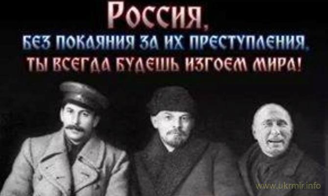 Позорные войны московской военщины за последний век