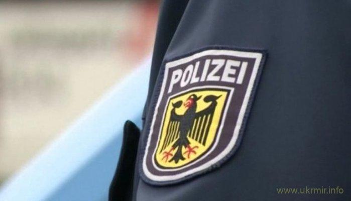 Спецслужбы ФРГ расследуют связи немецкой партии с Россией