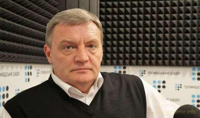 Кремль піде з Донбасу – рішення ухвалено