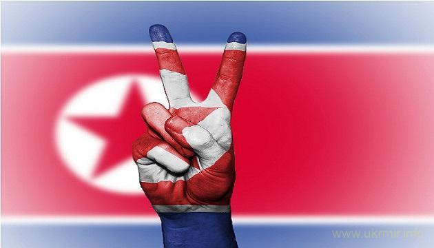 Охрану Ким Чен Ына доверили бывшим сотрудникам КГБ