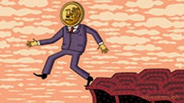 Крупнейший инвестор уходит из российской валюты