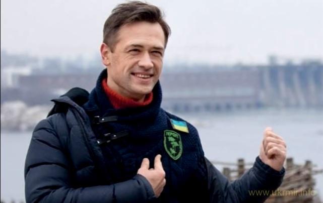Анатолий Пашинин - позор или честь России?!