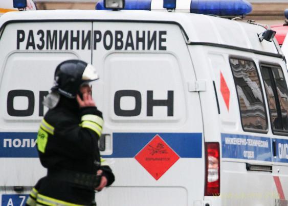 Дрессировка электората перед выборами на россии