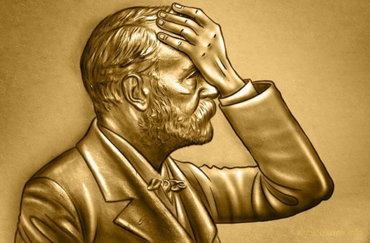 В Кембридже вручены Шнобелевские премии
