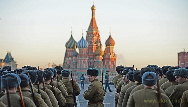 Как автомат стал символом русской культуры
