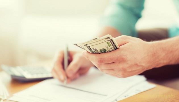 В Кабмине сообщили о новых правилах выплат «детских» денег
