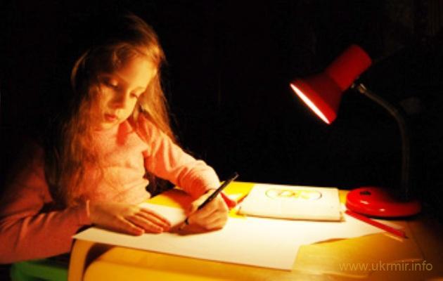 Проблемы образования, или как лузеры калечат наших детей