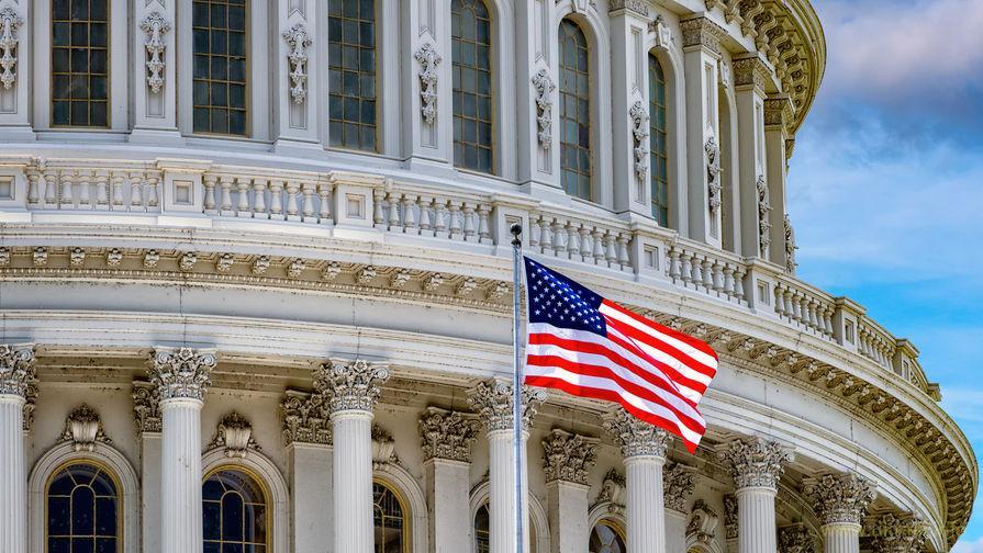 Сенат США планирует увеличить военное финансирование для Украины на 2018 год