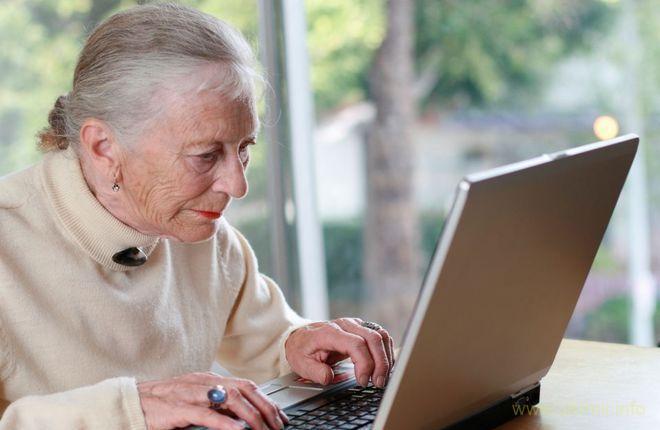 Какие пенсии будут получать украинцы после реформы