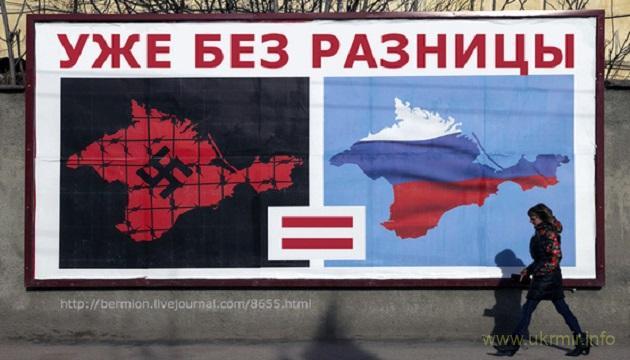 ЮНЕСКО может ввести прямой мониторинг на оккупированном Крыме