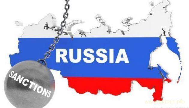США готовы ввести санкции против ФСБ, ГРУ и «Ростеха»