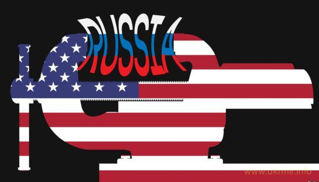 Кремль признал — новые санкции убьют экономику