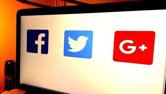 Facebook показал масштабы вмешательства россиян в выборы в США