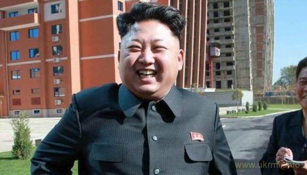 Россия поможет Ким Чен Ыну устроить кибератаки на США