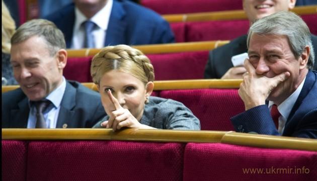 Сьогодні день коли кремлівські консерви повністю себе викрили