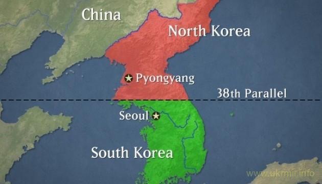 Северная Корея предлагала россии совместный ядерный удар по США