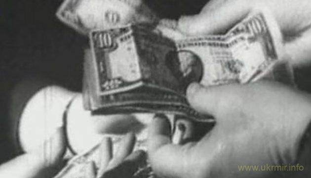На РФ ужесточили валютный контроль