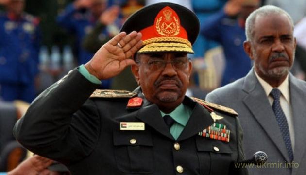 Кремль хочет отправить военных в Судан и создать там базу