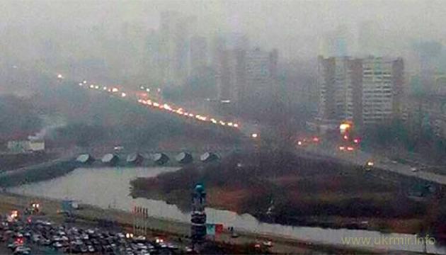 Челябинск переименуют в Чернобыльск