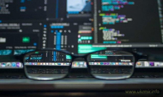 Розвідка та операції у кіберпросторі: як дослідна лабораторія допомогає українському бізнесу