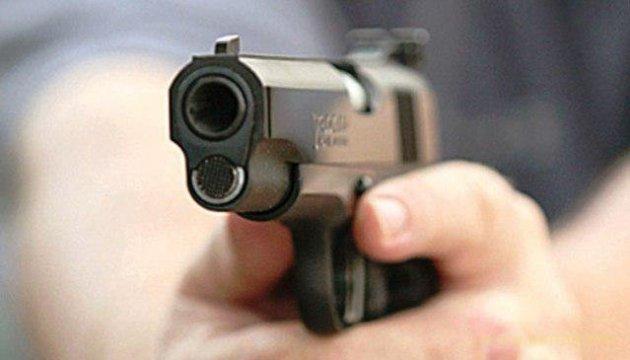 С начала года полиция раскрыла 88% умышленных убийств