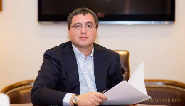 В Молдове главаря пророссийской партии обвиняют в организации заказного убийства