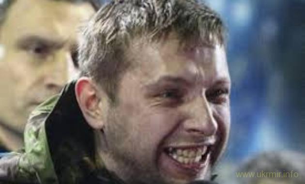 Лучший способ завоевать Украину – погрузить ее в хаос и нестабильность