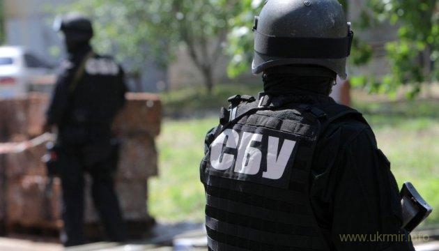 СБУ раскрыла планы спецслужб РФ: теракты, шпионаж и угон самолета