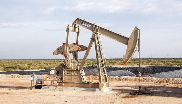 Путина предупредили о рисках остановки нефтяных скважин на России