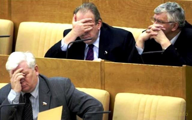 Мюллер взял под колпак счета путинских воров в банках Кипра