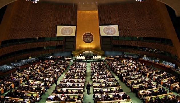 В 2018 году миру грозит жесточайший гуманитарный кризис
