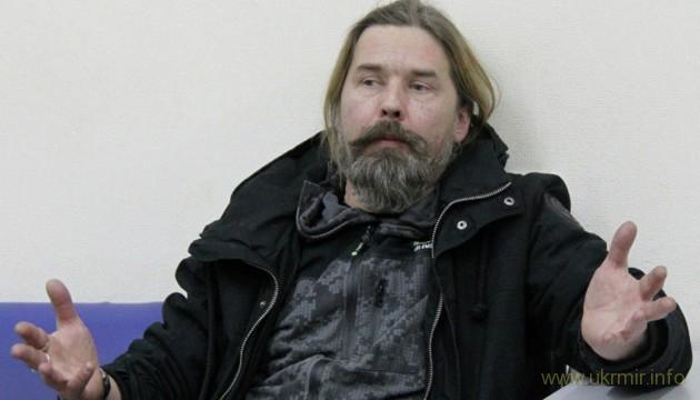 """Съемка передачи """"Водка или коньяк"""" на РФ закончилась дракой и госпитализацией"""