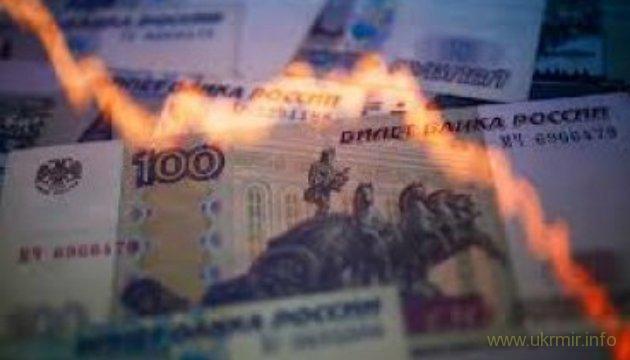 Российские банкиры советуют готовиться к новым санкциям США