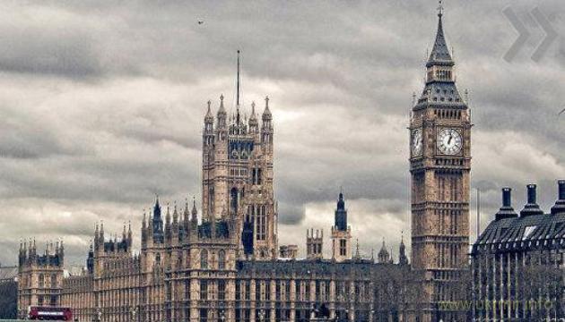 Великобритания обойдётся без российского газа