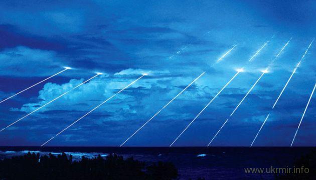 США создают новое ядерное оружие для сдерживания России