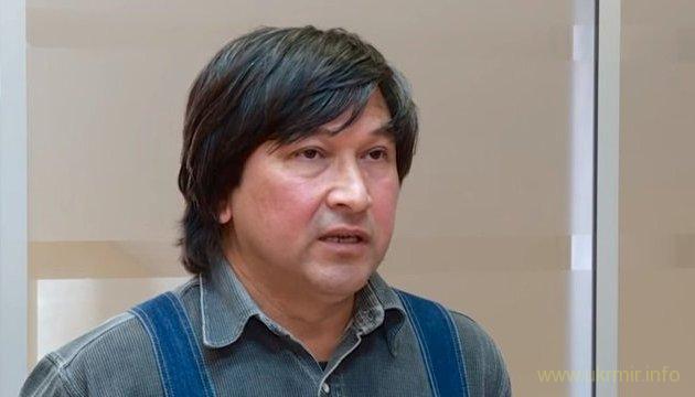 Потомки убийц НКВД в Крыму сегодня - пытки, похищения, издевательства