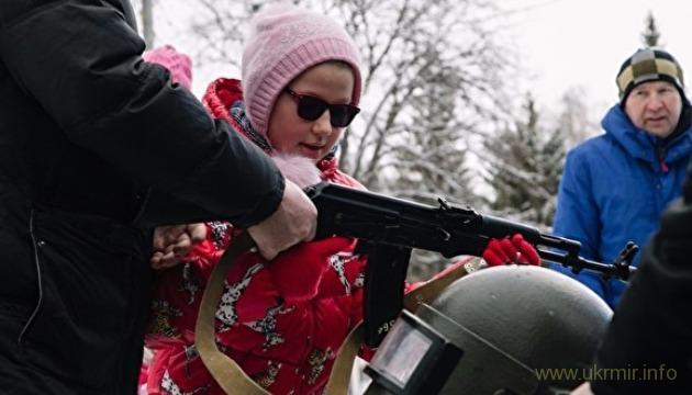 На России будут забирать в армию без повестки