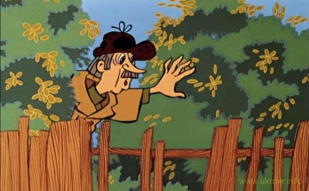 Роскомнадзор запретил мультфильм «Трое из Простоквашино» из-за пропаганды нацизма