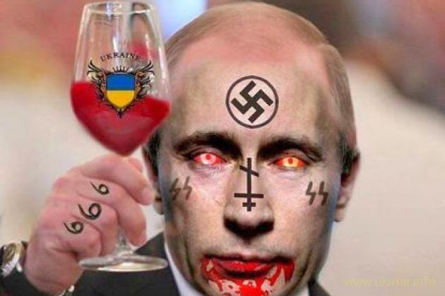 Кровавый след России в Англии. Парламент бьет тревогу