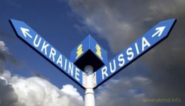 Крымский мост - российский геморрой