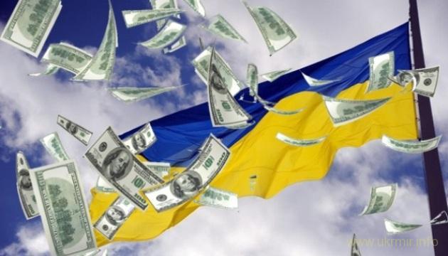 Dragon Capital прогнозирует рост украинской экономики на 3,3% в 2018 году