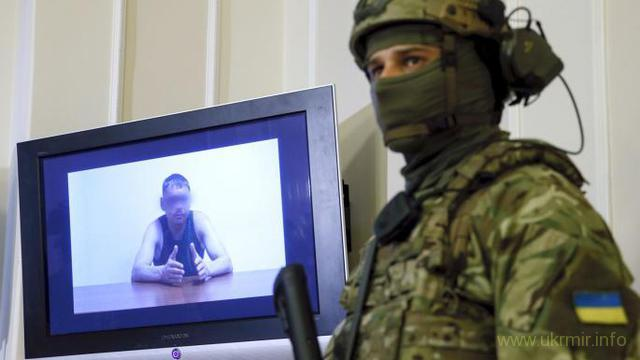 СБУ накрыла пропагандонов Кремля, устроивших в Киеве частную студию