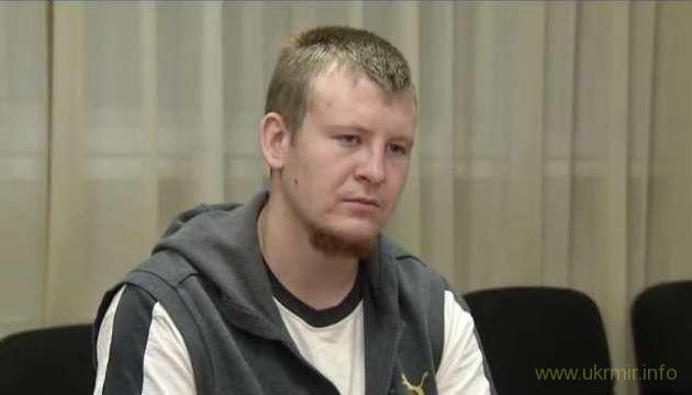 Агеев приговорен к 10 годам лишения свободы