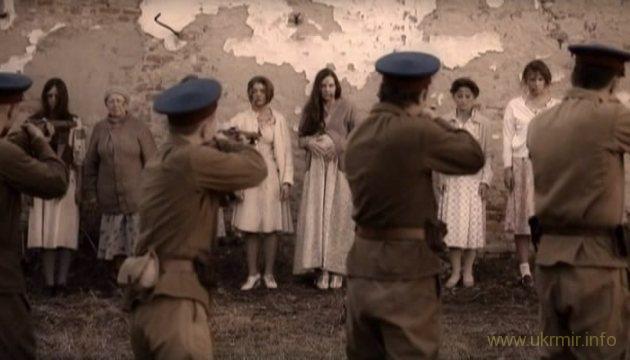 Терпилы-мазохисты: 43% россиян, слышавших о сталинских репрессиях, оправдывают их