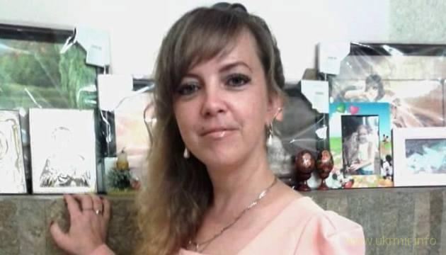 Громкое убийство под Киевом: что известно на данный момент о гибели юриста Ирины Ноздровской