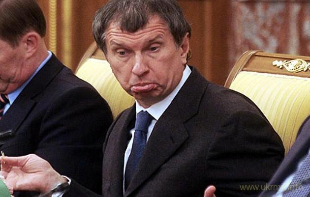 Путин одобрил десятую конфискацию пенсий россиян