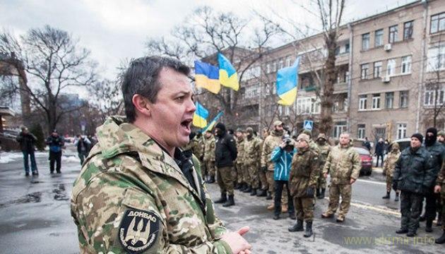 Блокада Донбасу принесла 2,5 млрд доларів чистих втрат