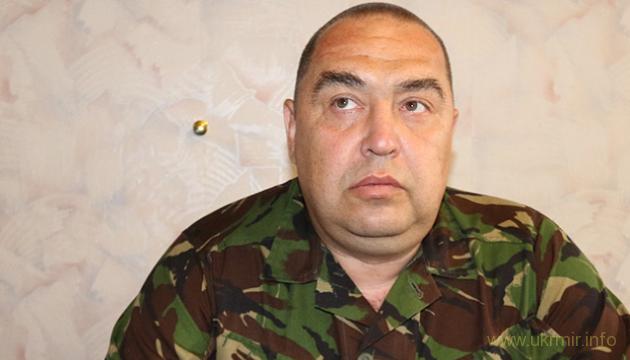 На РФ задержали шпиона Плотницкого - пытался сдать Донбасс и сотрудничал с СБУ