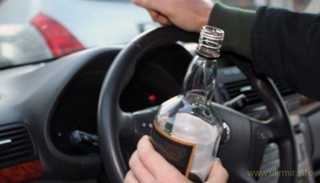 На РФ вслед за пьяными прокурорами узаконили и пьяных судей за рулем